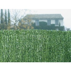 SETO ARTIFICIAL    PROFER GREEN    1,5X5 M