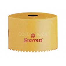 CORONA PERF. 35    STARRET